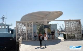 station-maritime-et-bateau-reseaumistral-1383