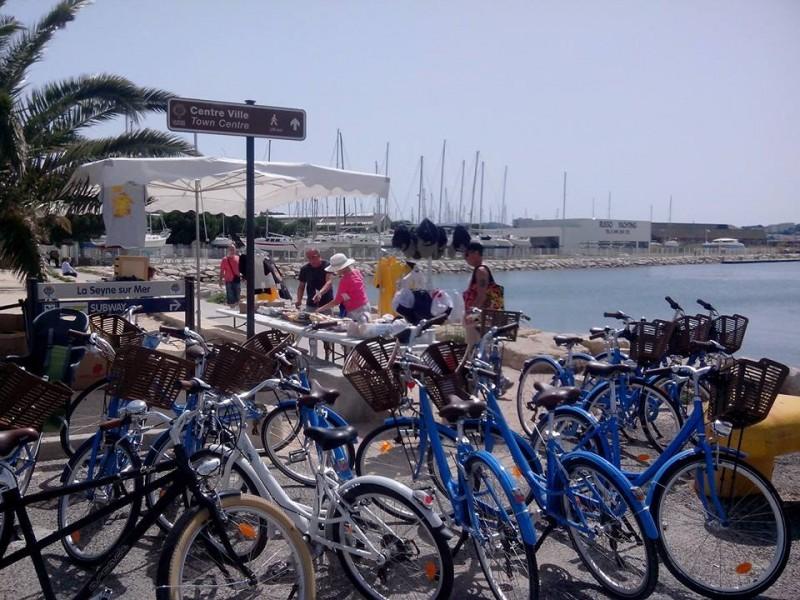 bicyclette-bleue6-1975