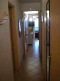 Appartement dans une résidence - La Coudoulière