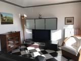 Appartement dans une résidence - Les Lônes - Bourgeois Gisela