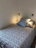 Appartement dans une résidence - La Coudoulière - Guiller Yann