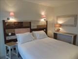 Hôtel Les Rives d'Or, La Seyne sur Mer