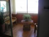 balcon-4437