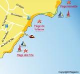 carte-plage-verne-seyne-sur-mer-13837