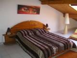 chambre-mezzanine-4439