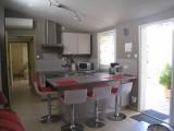 compressee-cuisine-30848