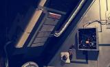 fireshot-capture-153-aenigma-i-escape-game-var-six-fo-https-www-aenigma-live-escape-game-com-30953