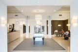 hall-reception-hotel-helios-embiez-1-21585