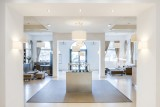 hall-reception-hotel-helios-embiez-2-21586