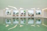 heliospa-piscine-embiez-21591