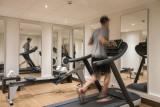 heliospa-salle-cardio-training-embiez-21588