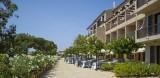 hotel-helios-ile-des-embiez-21589