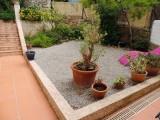 jardin-13740