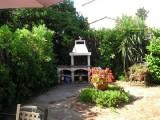 jardin-barbeque-4433