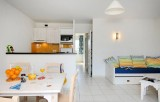 Location Six Fours les Plages residence Odalys Aryana