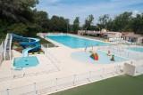 piscines-30313