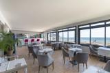 Promotion Hôtel George Sand La Seyne Toussaint 2018