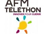 telethon-2015-12987