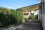 terrasse-bungalow-21716