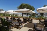 terrasse-du-bar-de-l-hotel-helios-ile-des-embiez-21594