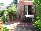 terrasse-jardin-4429