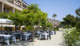 terrasse-restaurant-hotel-helios-ile-des-embiez-21595