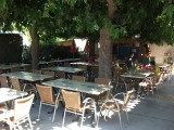 terrasse-sous-murier-21717