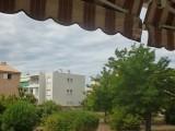 vue-du-balcon