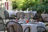 Week-end romantique en Provence à l'Hôtel Les Jardins d'Anglise*** à Six Fours dans le var