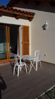 01-terrasse-exterieur-9189