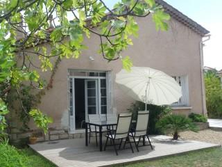 1-terrasse-devant-cuisine-23960