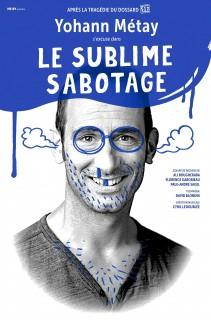 Agenda spectacle Fantaisie Prod théâtre Daudet Six Fours