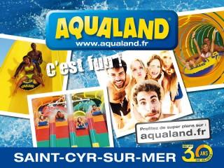 aqualand-30821