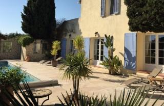 Bastide Font Clarette Promo 20%  automne 2019