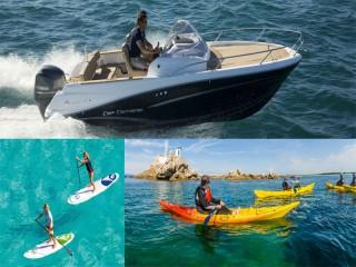 bijou-boat-guide-2019-pdf-hd-45670
