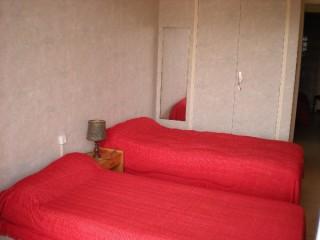 chambre-1-1022