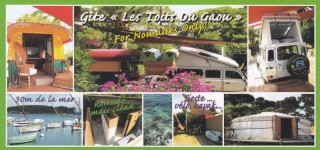 carte-toits-du-gaou-800x376-102641