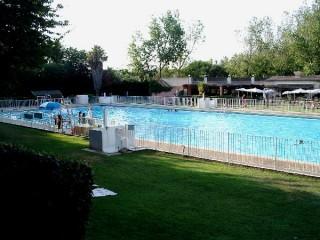 piscine-6079