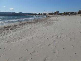 plage-des-sablettes-13682
