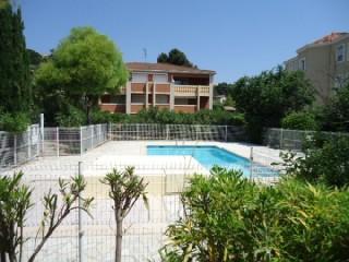 res-et-piscine-4008