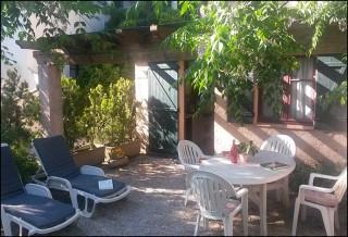 terrasse-11156