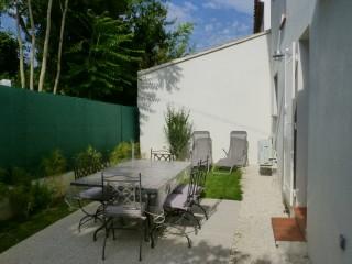 terrasse-cote-15947