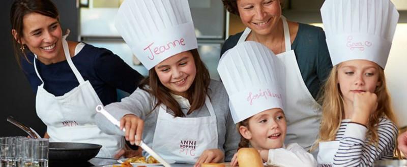 Cours de cuisine adulte Le Carrément Bon La Seyne