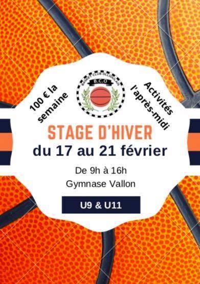 Basket Club Ollioulais
