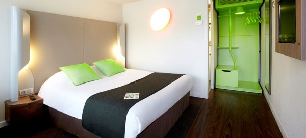 800x600-hotel-campanile-toulon-six-fours-sanary-chambres-fra22048-1548-19267