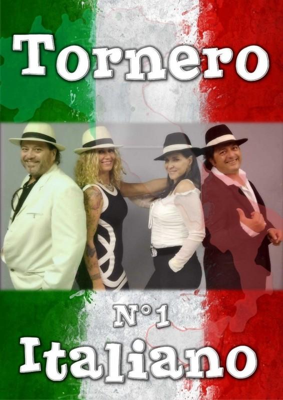 Concert: Tornero