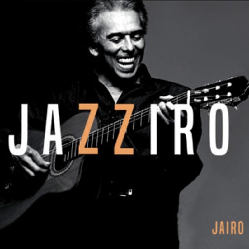 Festival de jazz de Sanary avec Jazziro