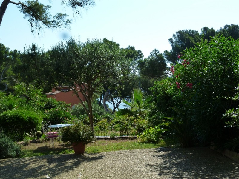 vernette-apres-et-paysages-028-14152
